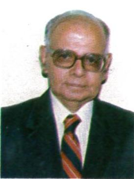 Hon'ble Mr.Justice R.G.VAIDHYANATHA