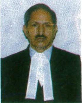 Hon'ble Mr.Justice S.B.MAJAGE