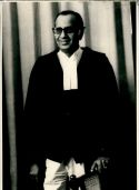 Hon'ble Mr. Justice S. Mohan