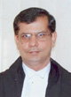 Hon'ble Mr. Justice Hon'ble Mr. Justice Raghvendra S. Chauhan