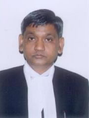 Hon'ble Mr. Justice H.Billappa