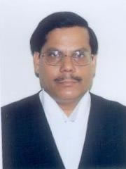 Hon'ble Dr. Justice k.Bhakthavatsala