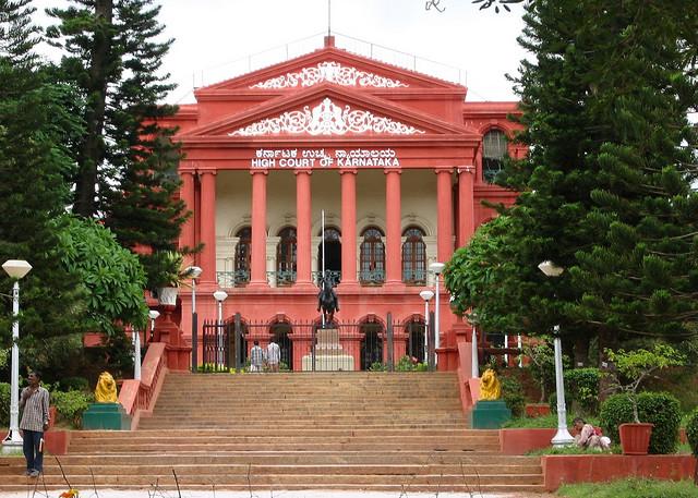 High Court of Karnataka -:: C A L E N D A R - 2 0 1 9 ::-